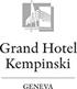 Kempinski (w)