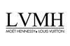 LVMH-logo (web)