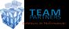 Logo-2016-10 (web)