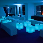 Mobilier & Cubes LED A Switch ON (web)