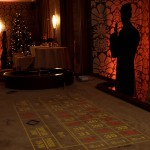 Prestige Casino (10) (web)