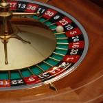 Prestige Casino (4) (web)
