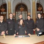 Prestige Casino (5) (web)