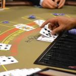 Prestige Casino (6) (web)