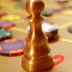 Prestige Casino (7) (web)