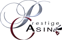 Prestige Casino-Couleur