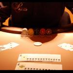 Prestige Casino (web)