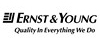 ernst-young_416x416 (w)