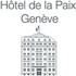 hotel de la paix (w)