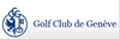 logo_golf_club_geneve_cologny (w)