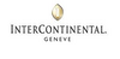 logo_intercontinental_geneve_2014 (w)