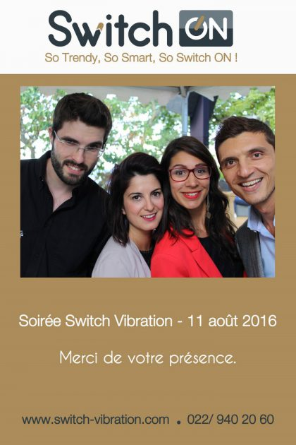 Selfie_Switch_1108 (2)