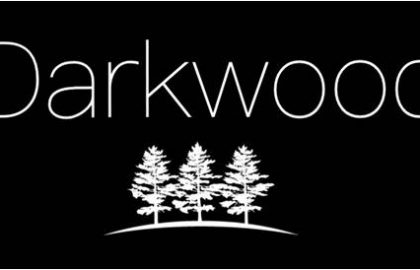Switch ON partenaire du stand Darkwood pour les Fêtes de Genève