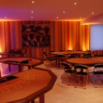 tables-de-jeux-prestige-casino