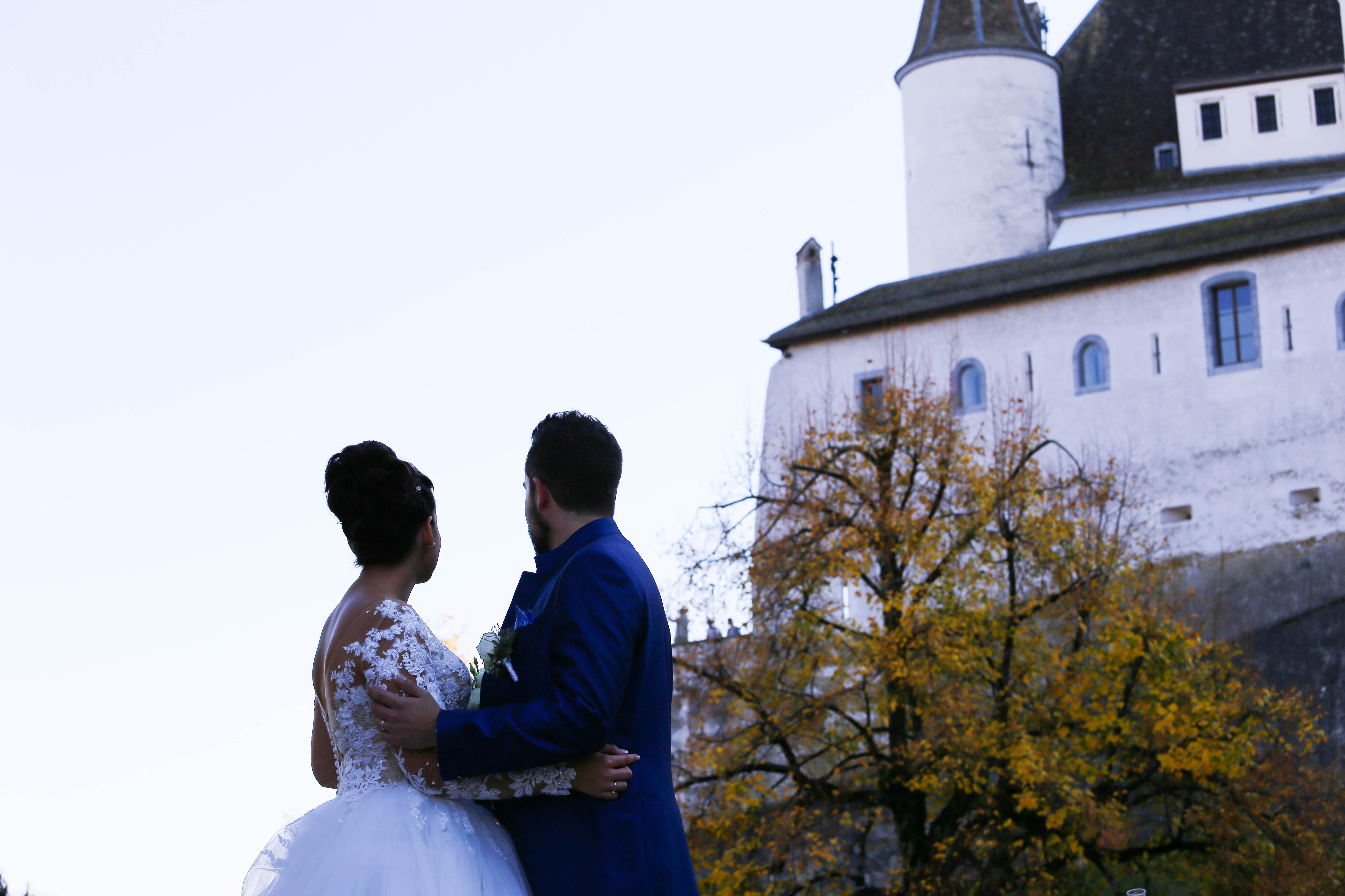 Protégé: Mariage au Kempinski Octobre 2017