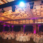 Un samedi deux Galas à Genève