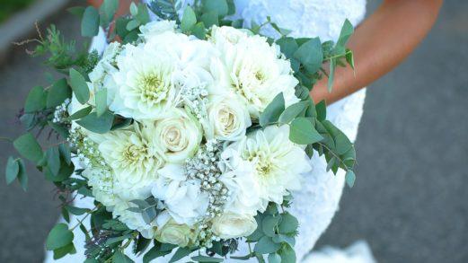 Protégé: Mariage au Kempinski Grand Hôtel – Septembre 2018